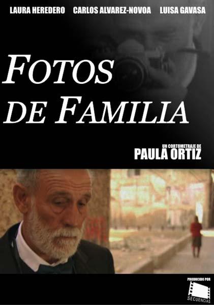 04_fotos-de-famila-paula-ortiz