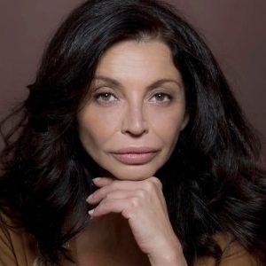Neus Asensi actress