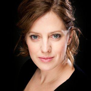 María Molins actress