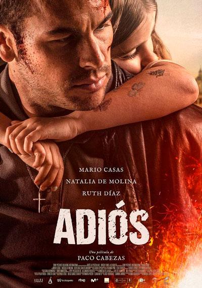 adios-pelicula