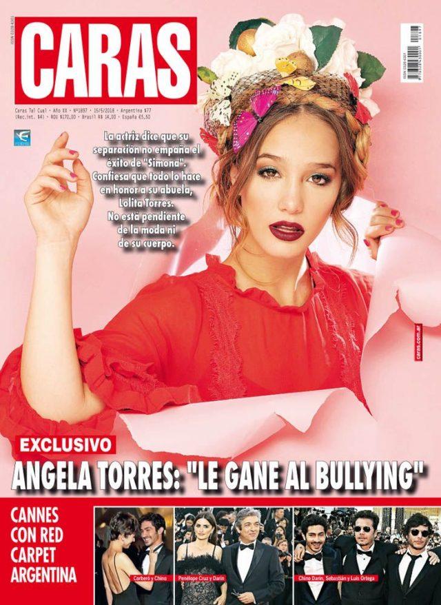 02_AngelaTorres-PortadaCARAS-2018-640x878