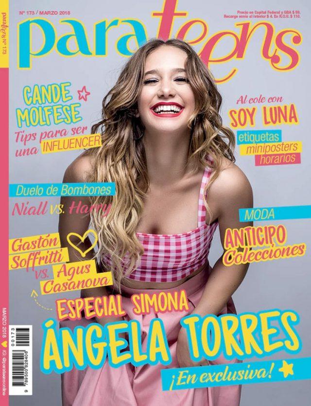03_AngelaTorres-PortadaPARATEENS-Marzo2018-640x835