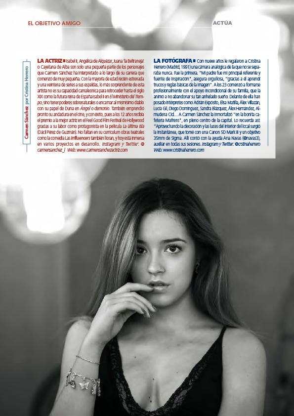 CarmenSanchez-REVISTAACTUA-Octubre2019