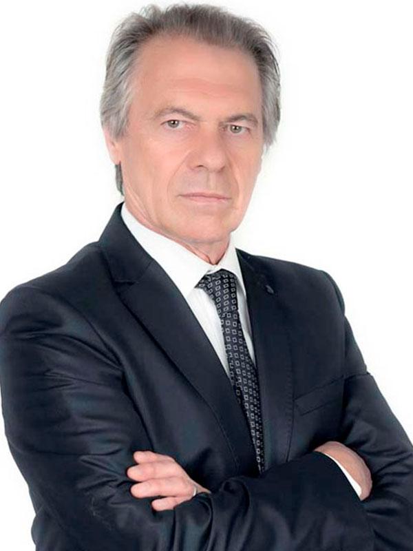Miguel Ángel Solá actor