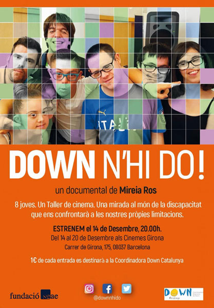 Down-nhi-do
