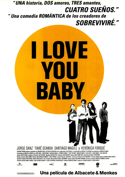 I-love-you-baby