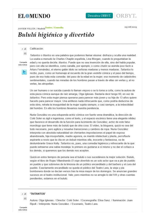 OlgaIglesias-Taitantos-ELMUNDO-Agosto2013-640x905