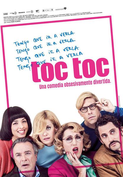 Toc-Toc