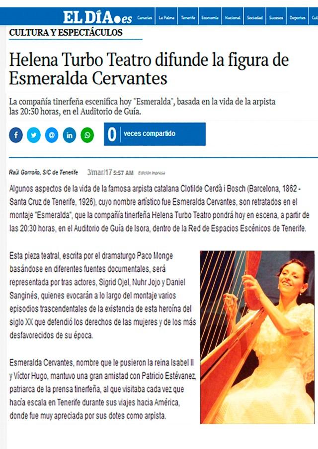 Esmeralda-2-a4