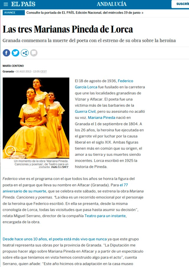 Mariana-Pineda-El-Pais-a4