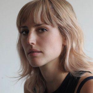 Natalia de Molina actress