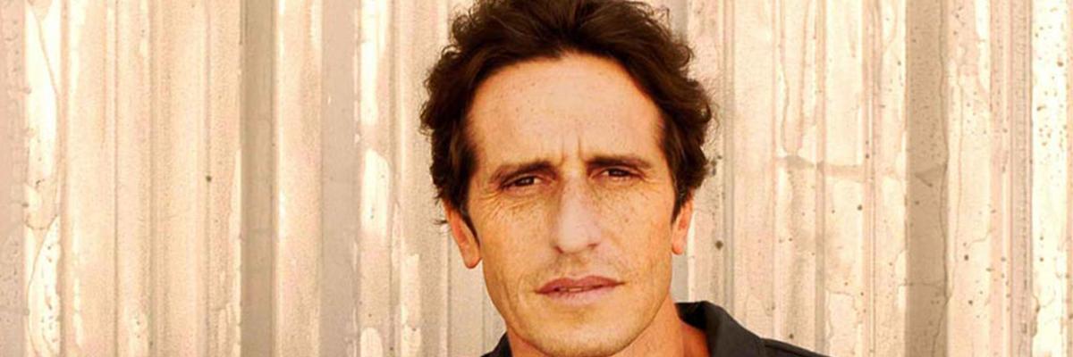 Diego Peretti actor