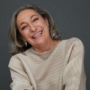 Luisa Gavasa actriz