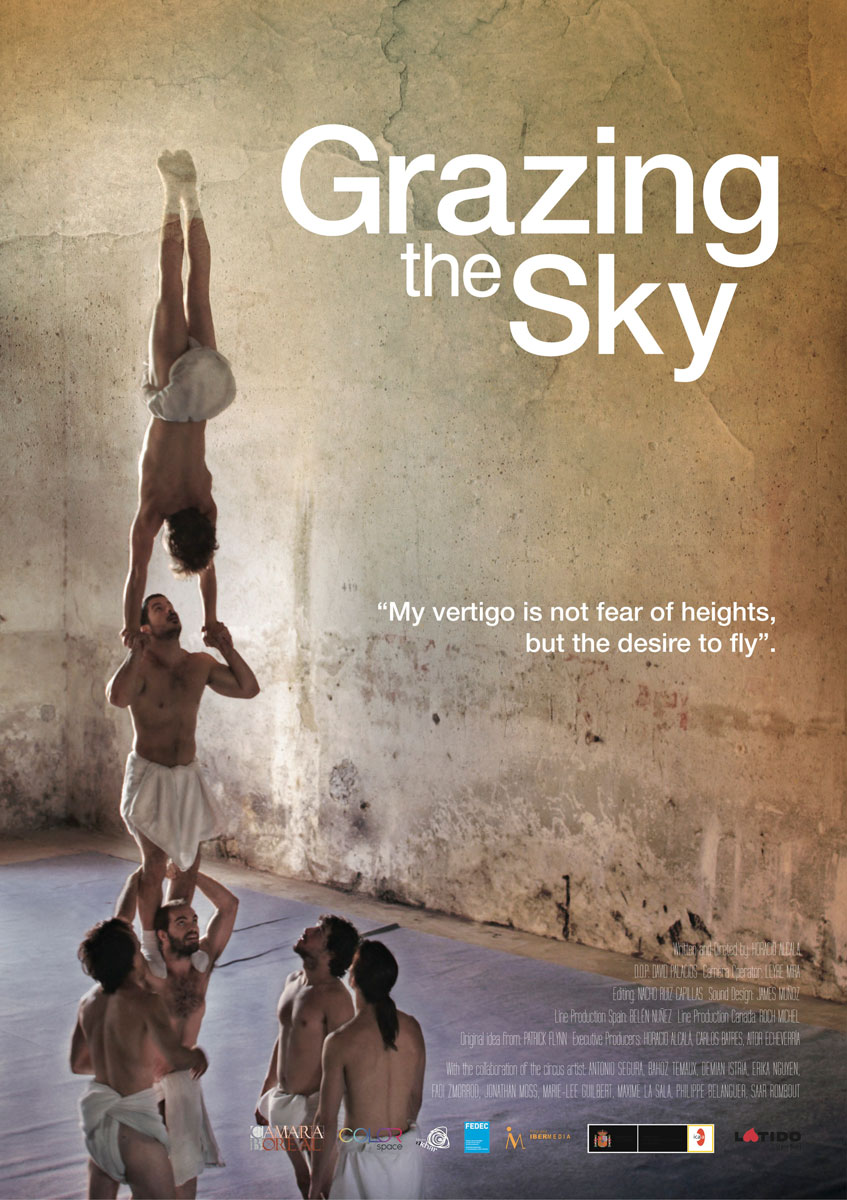 Poster-Grazing-the-sky