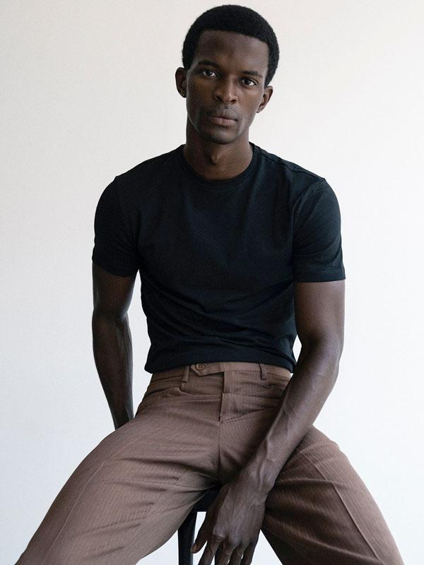 Toni Engonga actor
